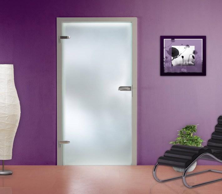 Best Glastür Satiniert Badezimmer Ideas - Erstaunliche Ideen ...